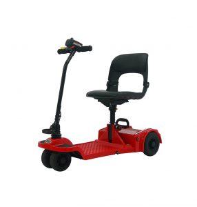 Scooter électrique pliable bon marché sammy