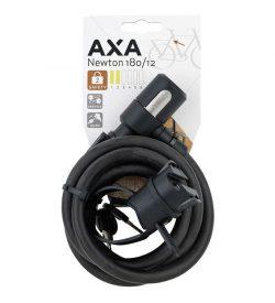 Câble antivol Axa Newton